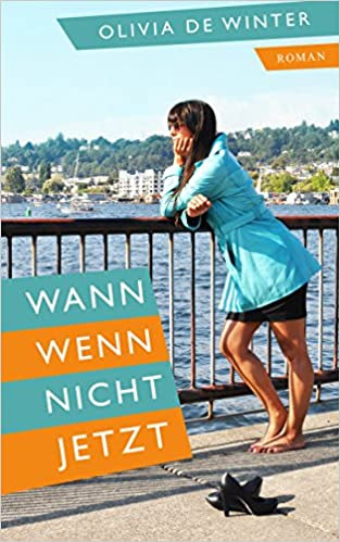 http://www.amazon.de/Wann-nicht-jetzt-Olivia-Winter-ebook/dp/B00NS88HU6/ref=sr_1_2?ie=UTF8&qid=1451646379&sr=8-2&keywords=Wann+wenn+nicht+jetzt