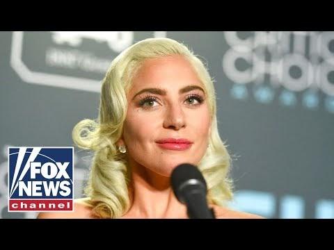 Lady Gaga offers $500K reward for stolen dogs