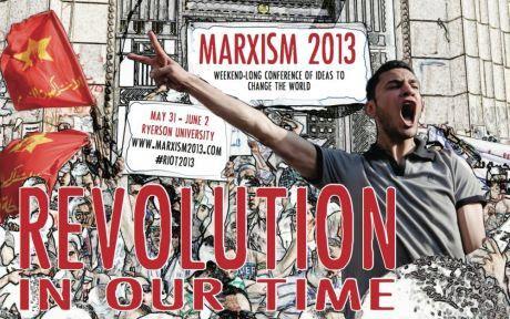 Resultado de imagen para marxism university