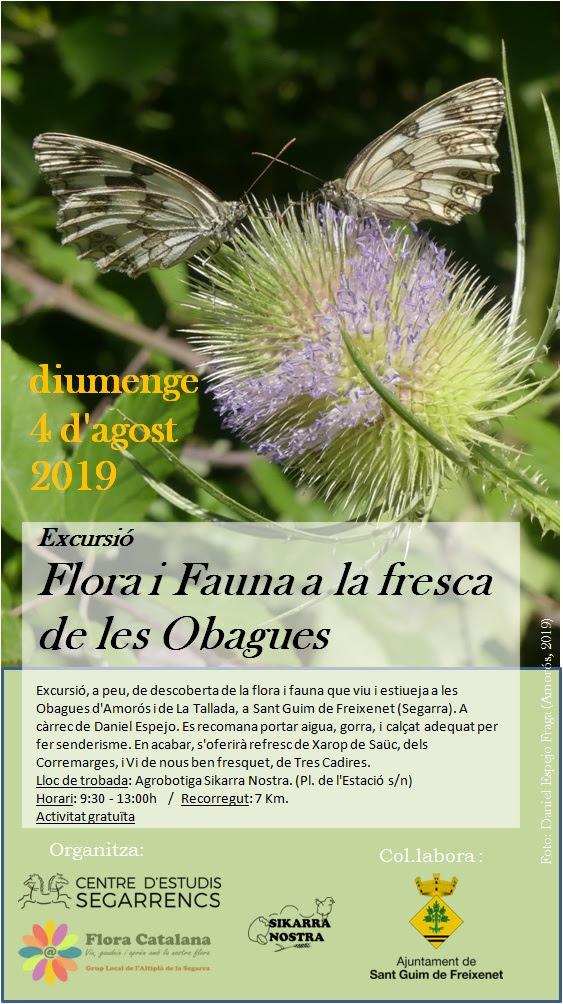 http://www.floracatalana.cat/drupal843/sites/default/files/activitats/activitats-2019/CartellFloraFaunaObagues.jpg