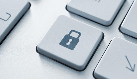 10 maneiras simples de proteger seu computador