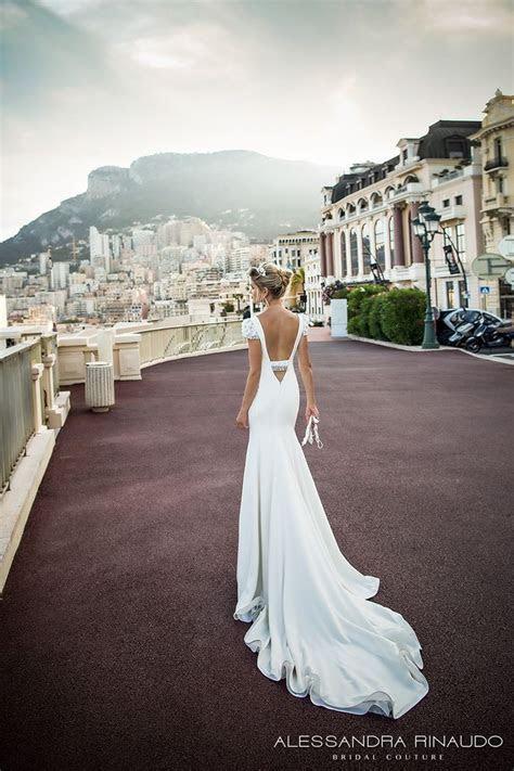 Best 25  Elegant wedding dress ideas on Pinterest   Long