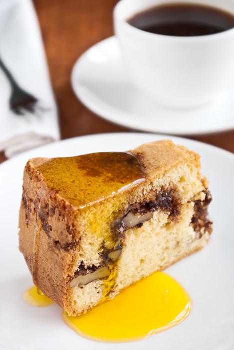 08_10---Coffee-Cake