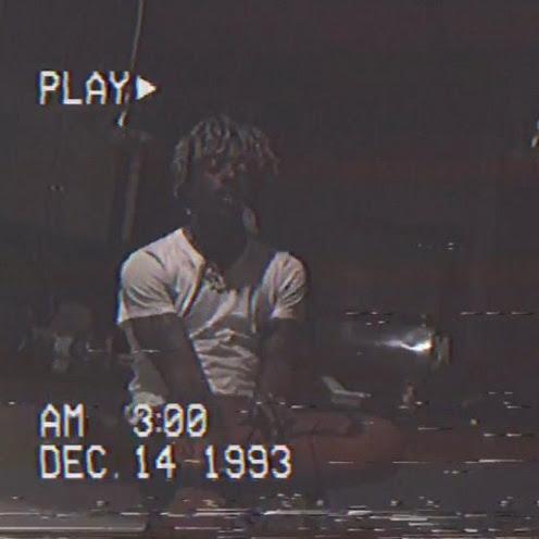 Lil Uzi Vert So Hit Prod By Sonny Digital Download And