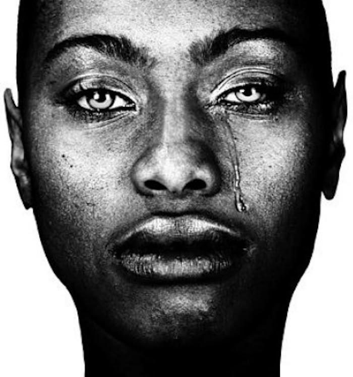 Image result for images of dark black man