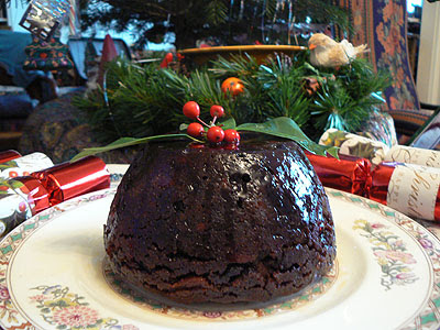 christmas pudding fin.jpg