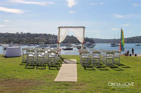 Wedding Venues Sydney