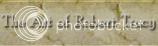 RTracy store logo full