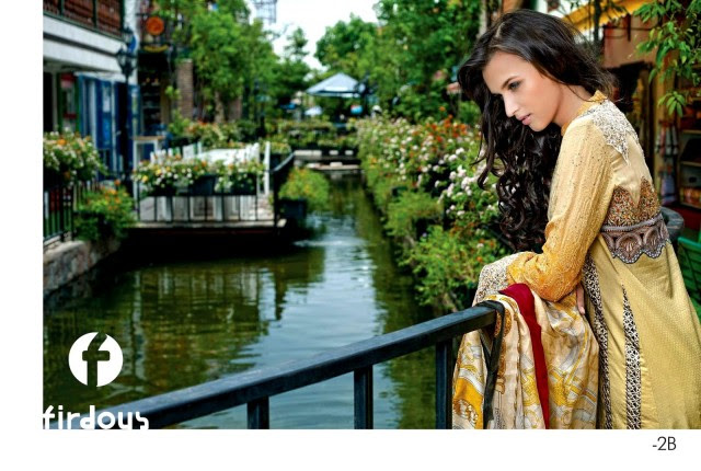 Firdous-Beautiful-Eid-Dress-Designs-Collection-2013-Firdous-Party-Wear-Suits-for-Women-Girl-5