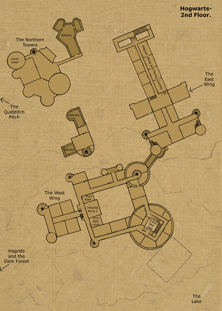 2nd_floor_by_hogwarts_castle