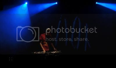 photo cif_ubu_live.jpg