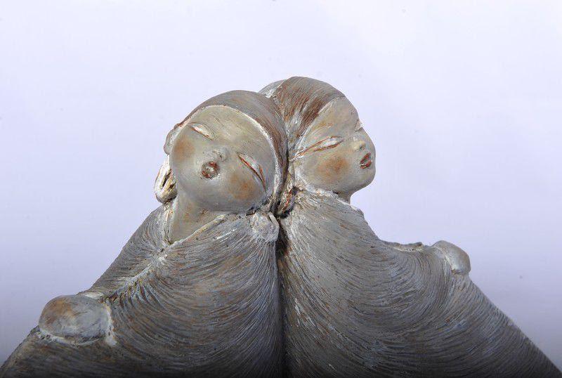 """Résultat de recherche d'images pour """"pascale gautron davy"""""""