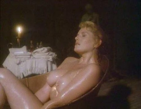 Lana Clarkson Nude Hot Photos/Pics | #1 (18+) Galleries