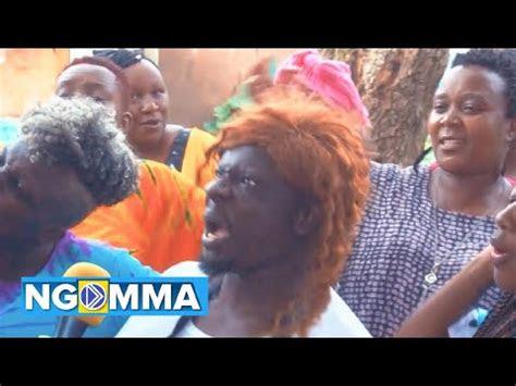 sauti sol ft sho madjozi disco matanga parody kutwangana