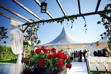 Lawrenceville Wedding Insurance