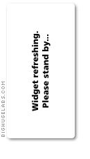 Overlooked - Subject III - Refrigerator Raiders. Get yours at bighugelabs.com/flickr