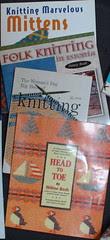 mitten books3