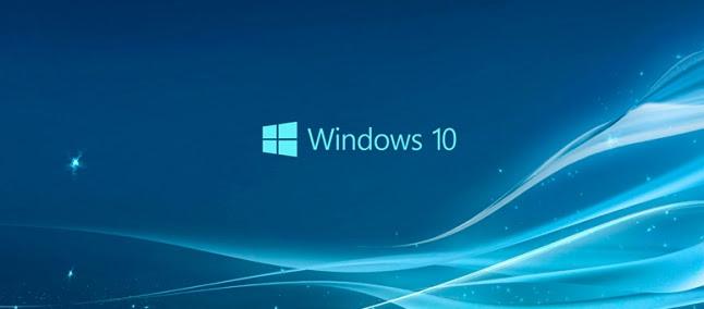 Windows vai ficar mais caro em notebooks de ponta