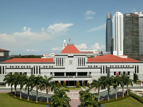 parliament_house_singapore_photo_min_of_info