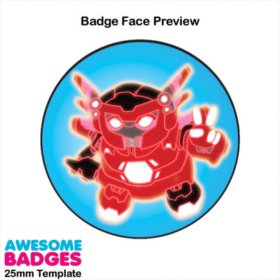 Mobot_Badge_A