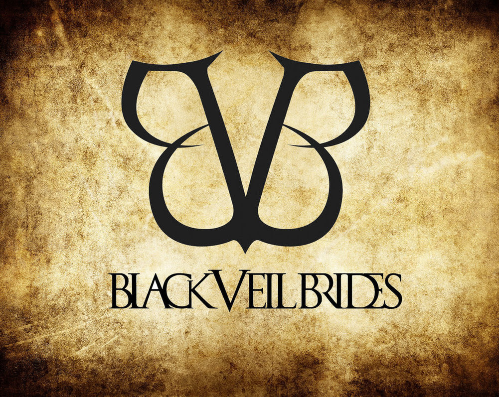 Wallpaper Bvb By Moondragger On Clipart Library Clip Art Library