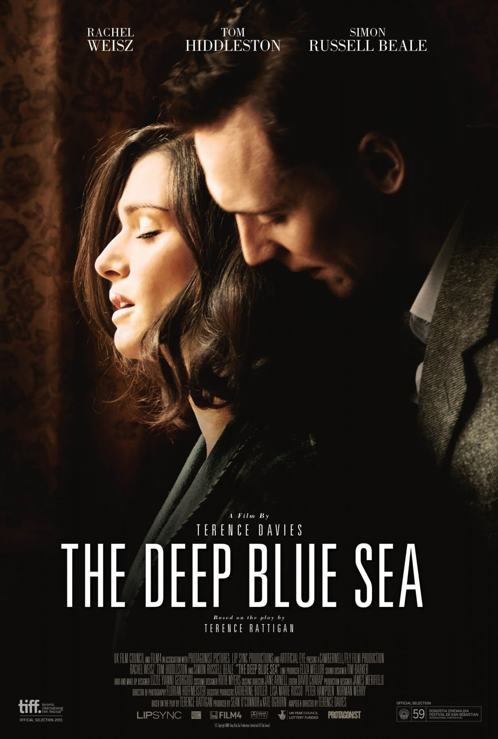 http://www.impawards.com/2011/posters/deep_blue_sea_xlg.jpg