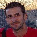 Δημήτρης Καναβαράκης