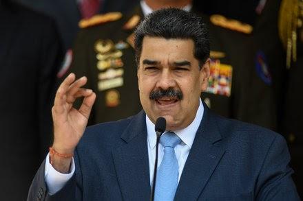 Fraude preventivo en Venezuela: los cara é tabla