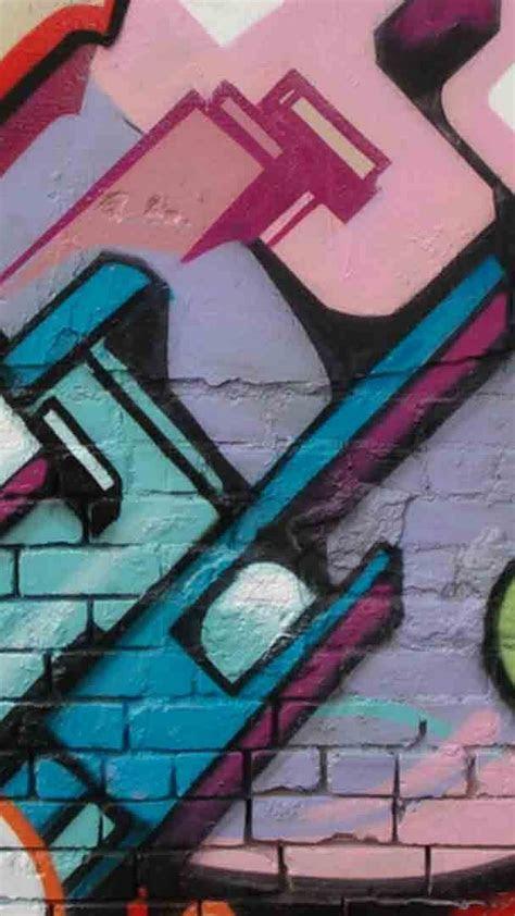 graffiti letters wallpaper iphone   iphone wallpaper