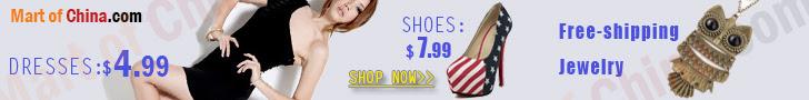Martofchina Lowest Price Online