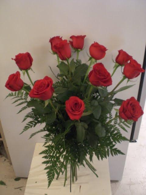 FTD-Montreal.com downtown delivery florist, Quebec QC ...
