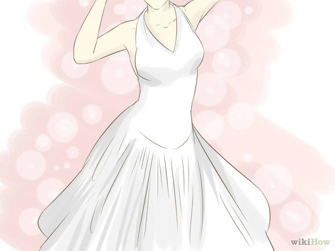 Look Like Marilyn Monroe Step 4 Version 2.jpg