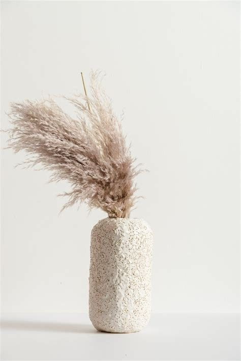 Trendwatch: Pampas Grass ? Inattendu