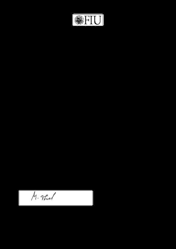 carta correa universidad estados unidos