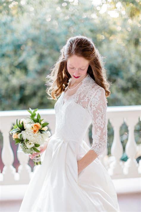 Charleston Bridal Portraits   Elizabeth Anne Designs: The