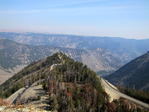 IMG_5949_Rock_Creek_Vista_Point_Beartooth_Scenic_Byway