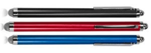EverTouch Capacitive iPad mini Stylus
