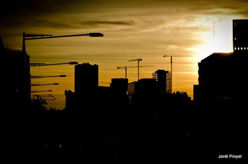_D7K0971 by JordiBCN