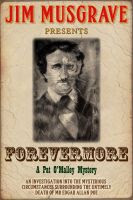 Cover for 'Forevermore (A Pat O'Malley Mystery)'