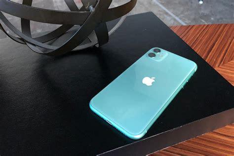 apple iphone  review macworld