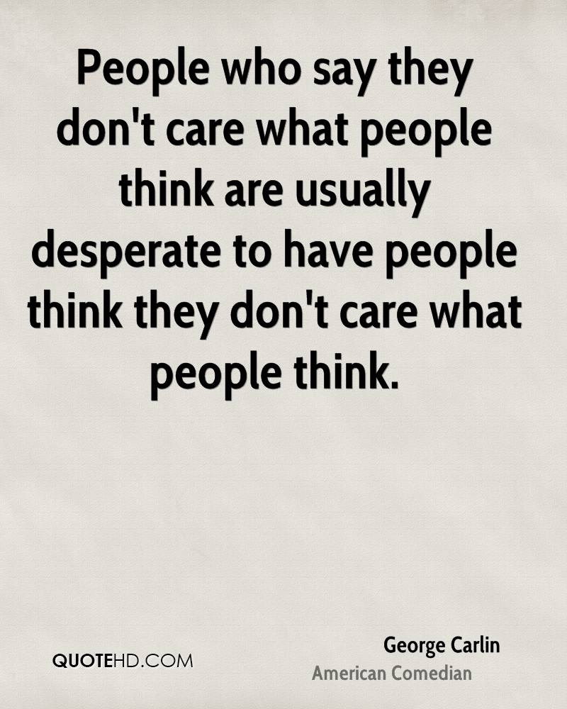 George Carlin Quotes Quotehd