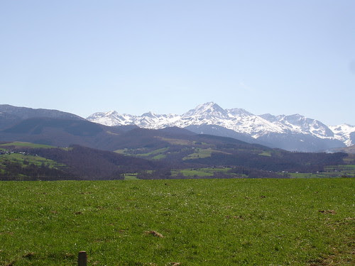 The Pyrenees (81)