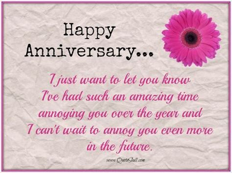 1000  First Anniversary Quotes on Pinterest   Wedding