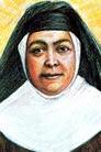 Bonifacia Rodríguez Castro, Beata