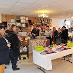 Essonne : déco vintage et industrielle à Etréchy