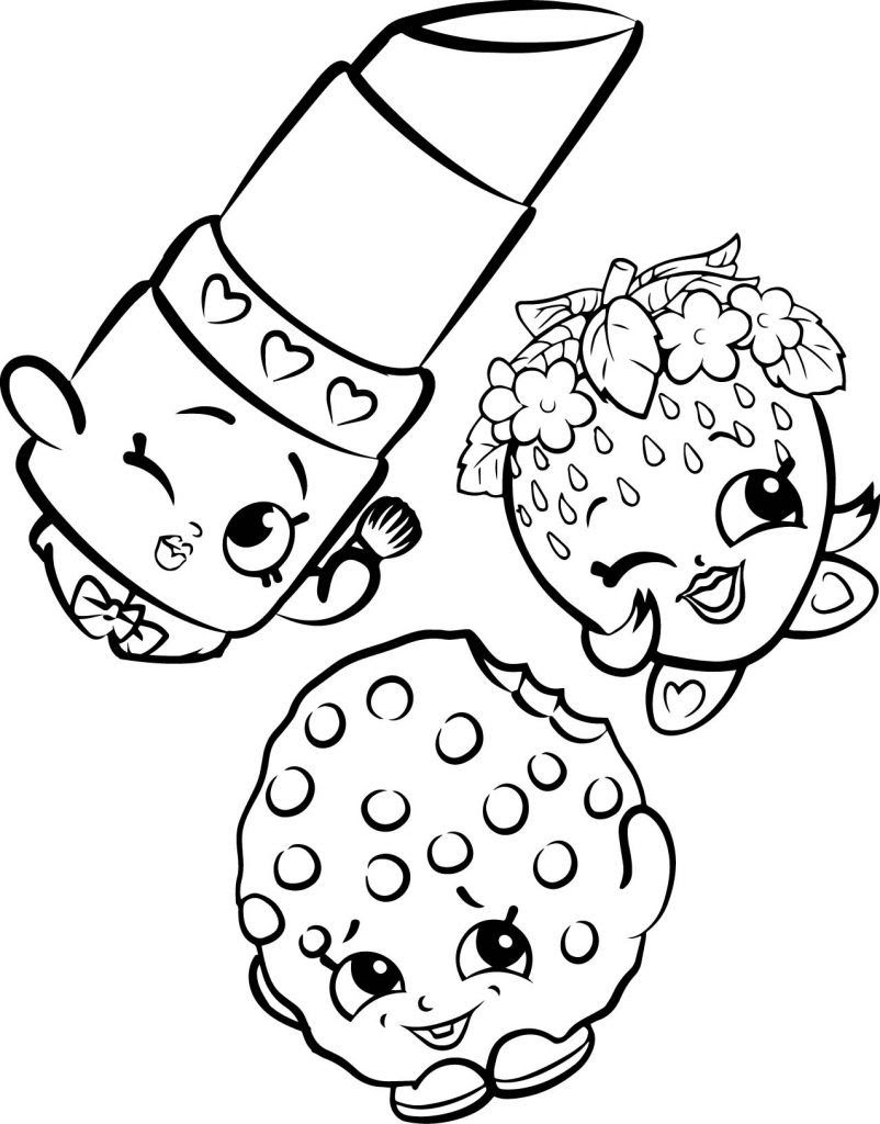 The Best Free Dibujo Coloring Page Images Download From 131 Free