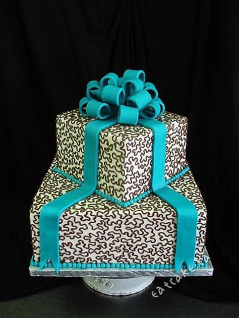 cool cake   if I were a cake decorator   Pinterest   Cakes