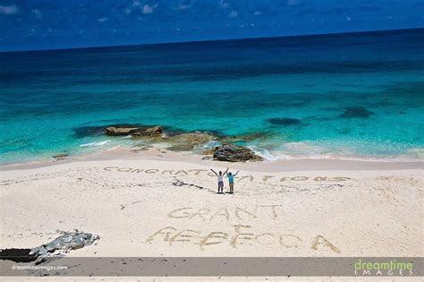 Abaco, Bahamas Wedding Photography at the Bahamas Beach Club