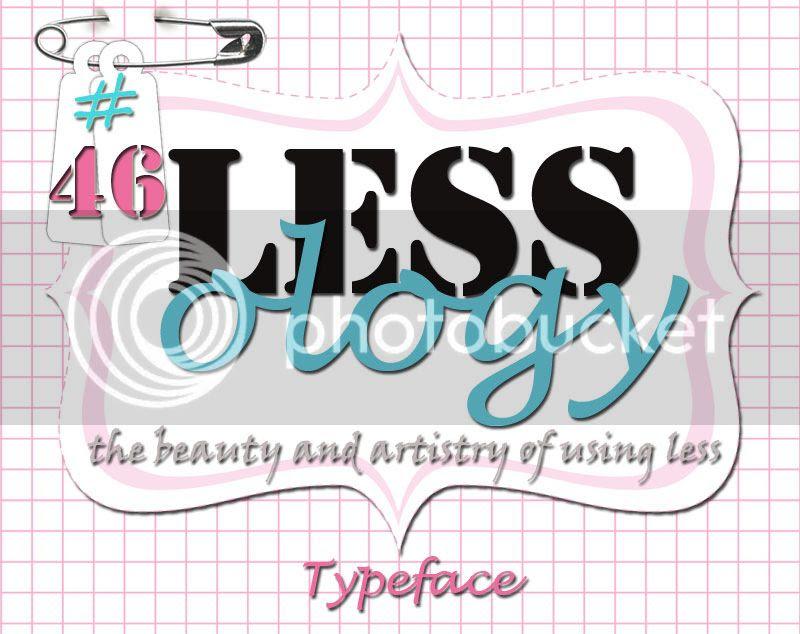 photo Challenge-46-Typeface_zps3audaw3d.jpg