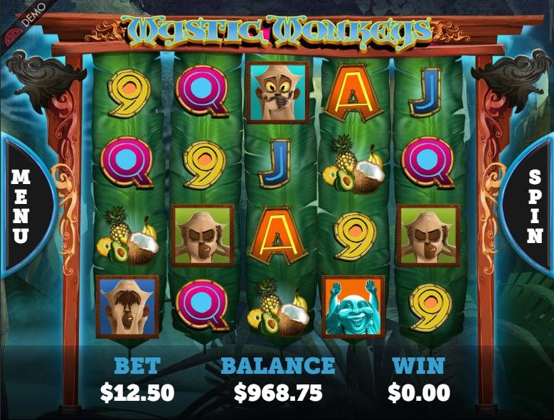 Тотализатор игровой автомат genesis special казино онлайн